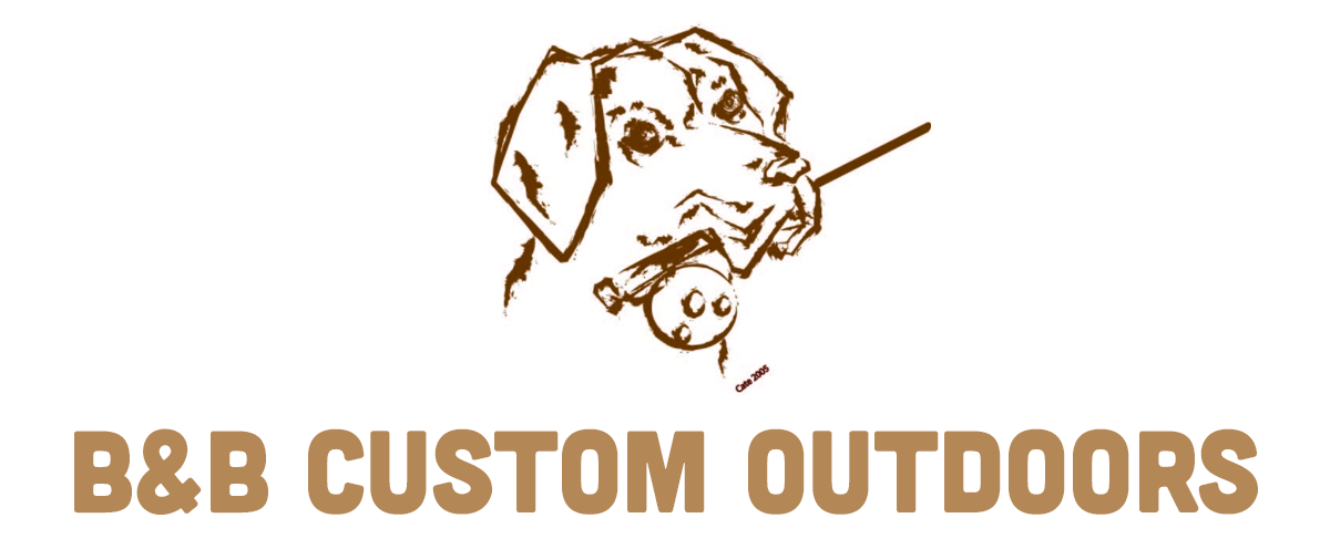 B&B Custom Outdoors